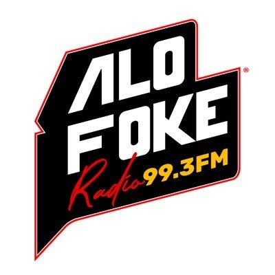 Alofoke FM