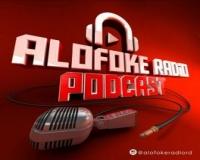 Alofoke Radio Show