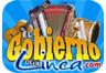 Canalda Radio