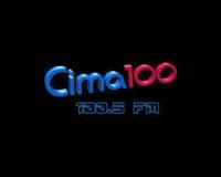 Radio Cima (Santo Domingo)