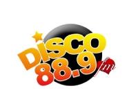 Disco 89 (Santiago)
