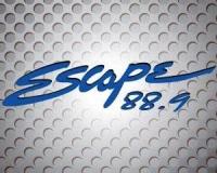 Escape (Santo Domingo)
