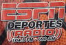 ESPN Radio (Santo Domingo)