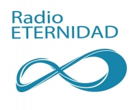 Radio Eternidad (Santo Domingo)