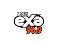 Exa (Santo Domingo)