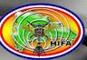 Hifa La Fuerzas Armadas (Santo Domingo)