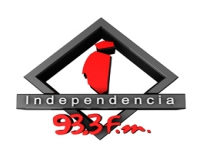 Independencia (Santo Domingo)
