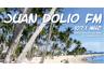 Juan Dolio FM