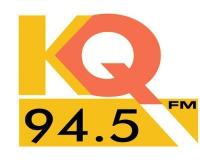 KQ 94.5 FM