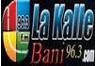 La Kalle Baní