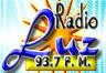 Radio Luz (Santiago)