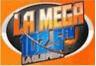 Mega Stereo