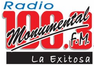 Monumental (Santiago)
