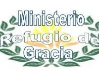 Refugio de Gracia Radio