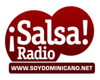 Salsa Radio (Santo Domingo)