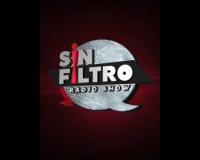 Sin Filtro Radio Show