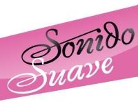 Sonido Suave (Santo Domingo)