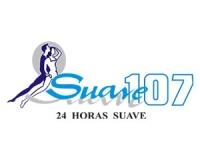 Suave (Santiago)
