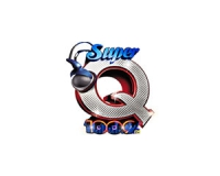 Radio Super Q (Santo Domingo)