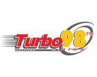 Turbo (Santo Domingo)